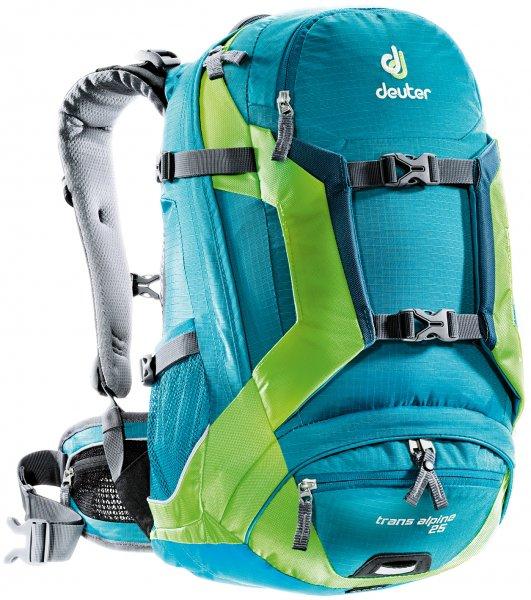 Рюкзак deuter в санкт-петербурге alpine где купить эрго рюкзак гусленок