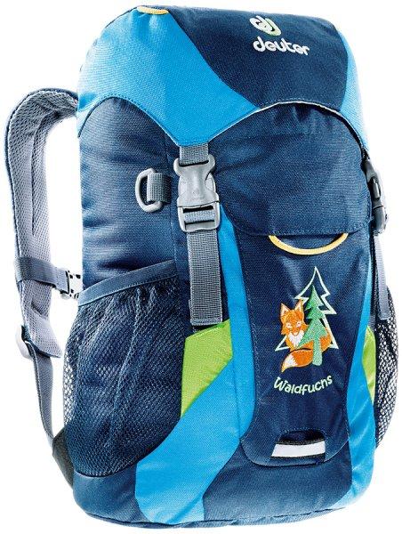Рюкзак до 10л купить рюкзаки школьные молодежные
