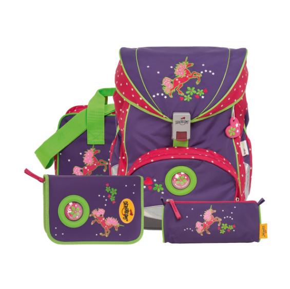 Рюкзаки derdiedas 2015 городские рюкзаки до 40 литров