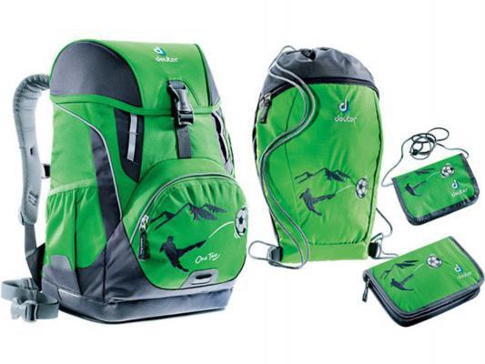 Рюкзак, ранец для школы рюкзак с космосом купить в украине